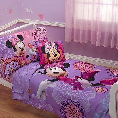 Bedsheets designs