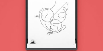 Joto-robotic-whiteboard-1