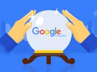 google-fortunetelling
