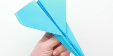 newplane-2