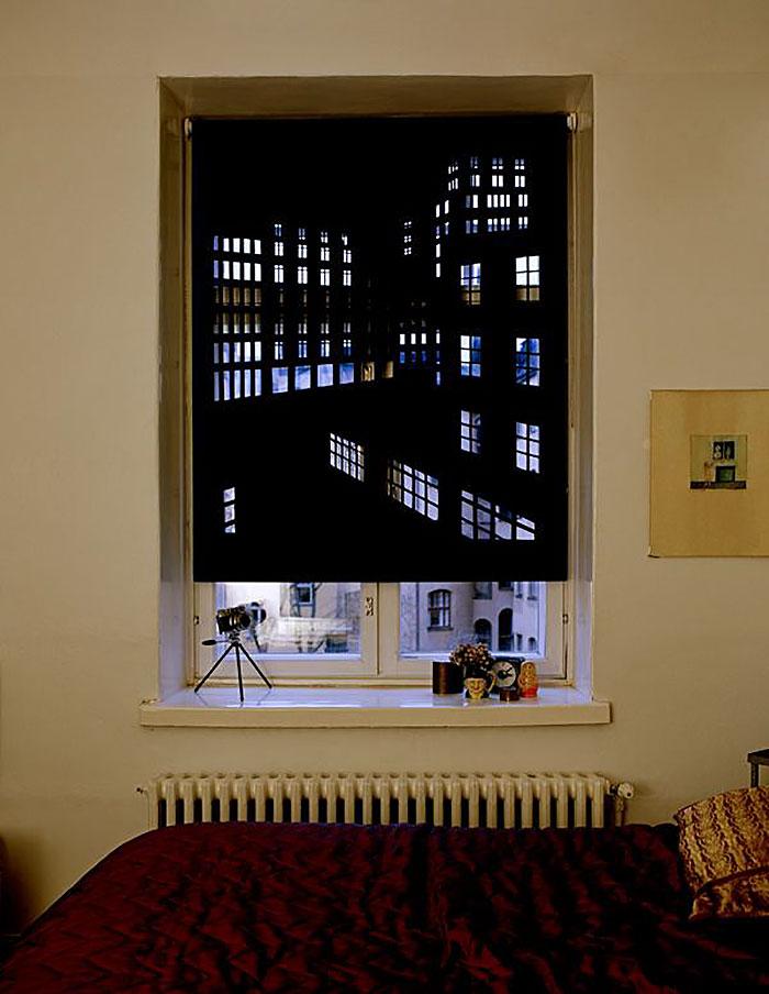 shadow-art-blackout-blinds-4