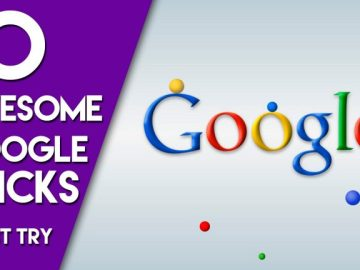 10-google-tricks-RaxBook