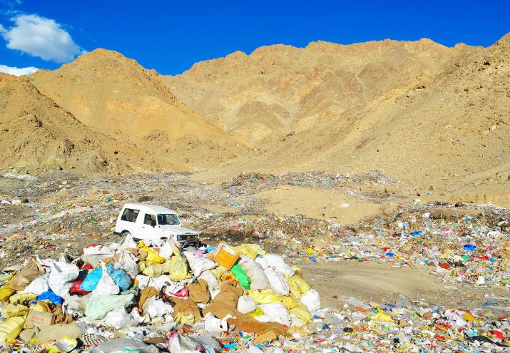 3-idiot-destroyed-ladakh-4-2