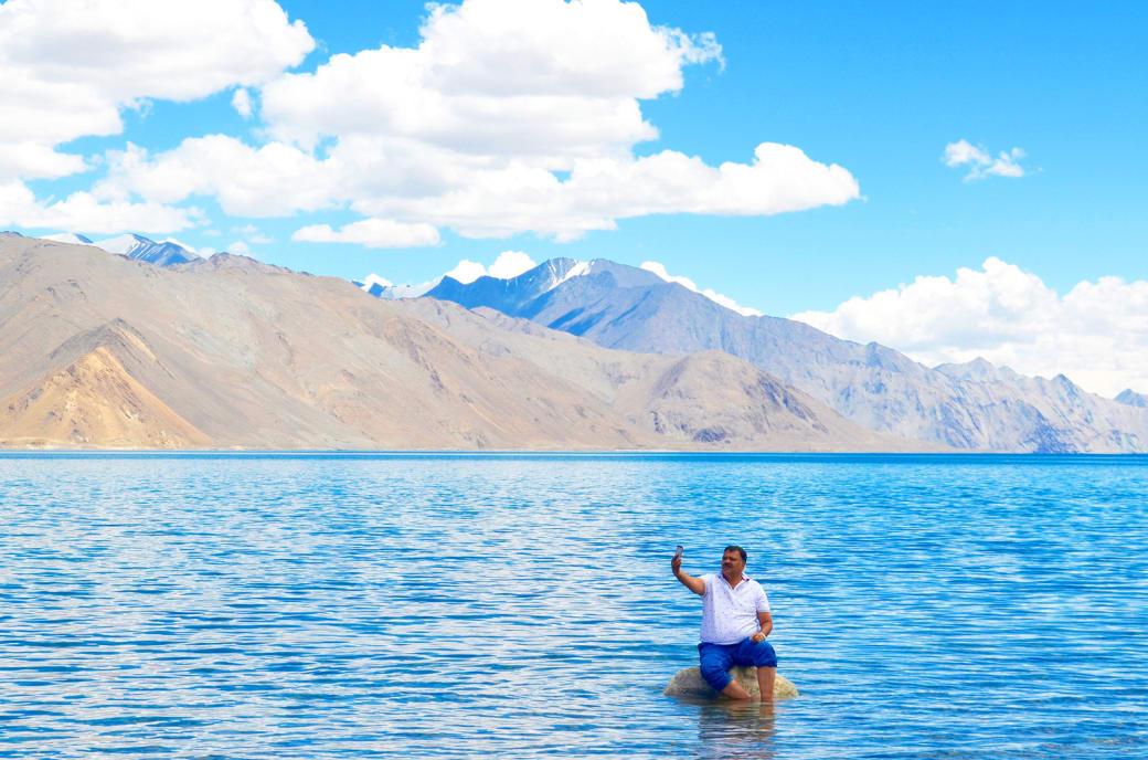 3-idiot-destroyed-ladakh-5-2