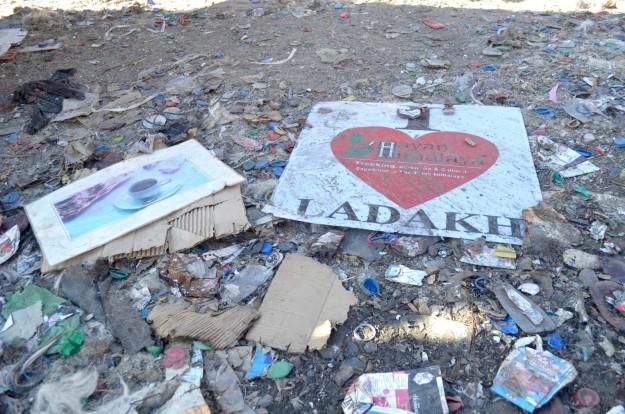 3-idiot-destroyed-ladakh-6-3