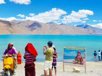 3-idiot-destroyed-ladakh_new