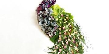 Real_Flowers_Into_Stunning_Illustrations_1_9Mood