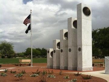 Memorials-Hidden-Beauty-9Mood-1