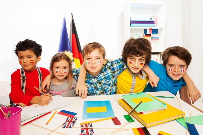 The-14-Toughest-Kids-Questions-9Mood-3
