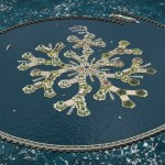 World's-First-Floating-City-To-Emerge-In-The-Pacific-Ocean-By-2020-9mood-1