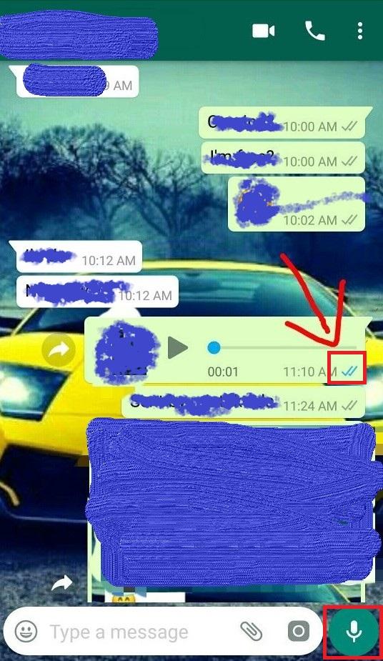 whatsapp-hacks-9mood