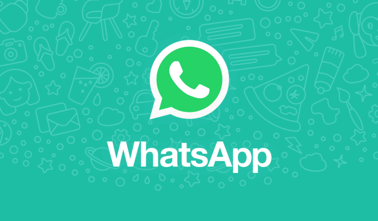 What are some Awesome WhatsApp hacks?