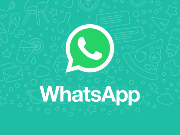 whatsapp-logo-9mood