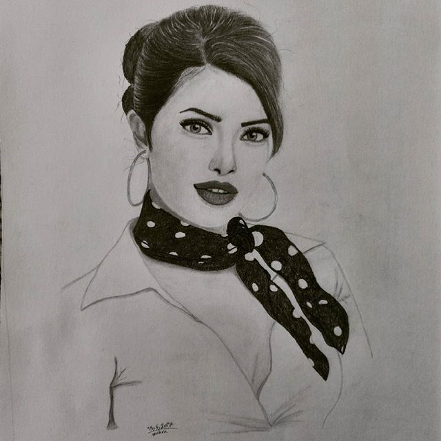 artartistlife-instagram-priyanka-chopra-9mood