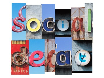 The-Decay-Of-famous-Social-Media-Companies-9Mood
