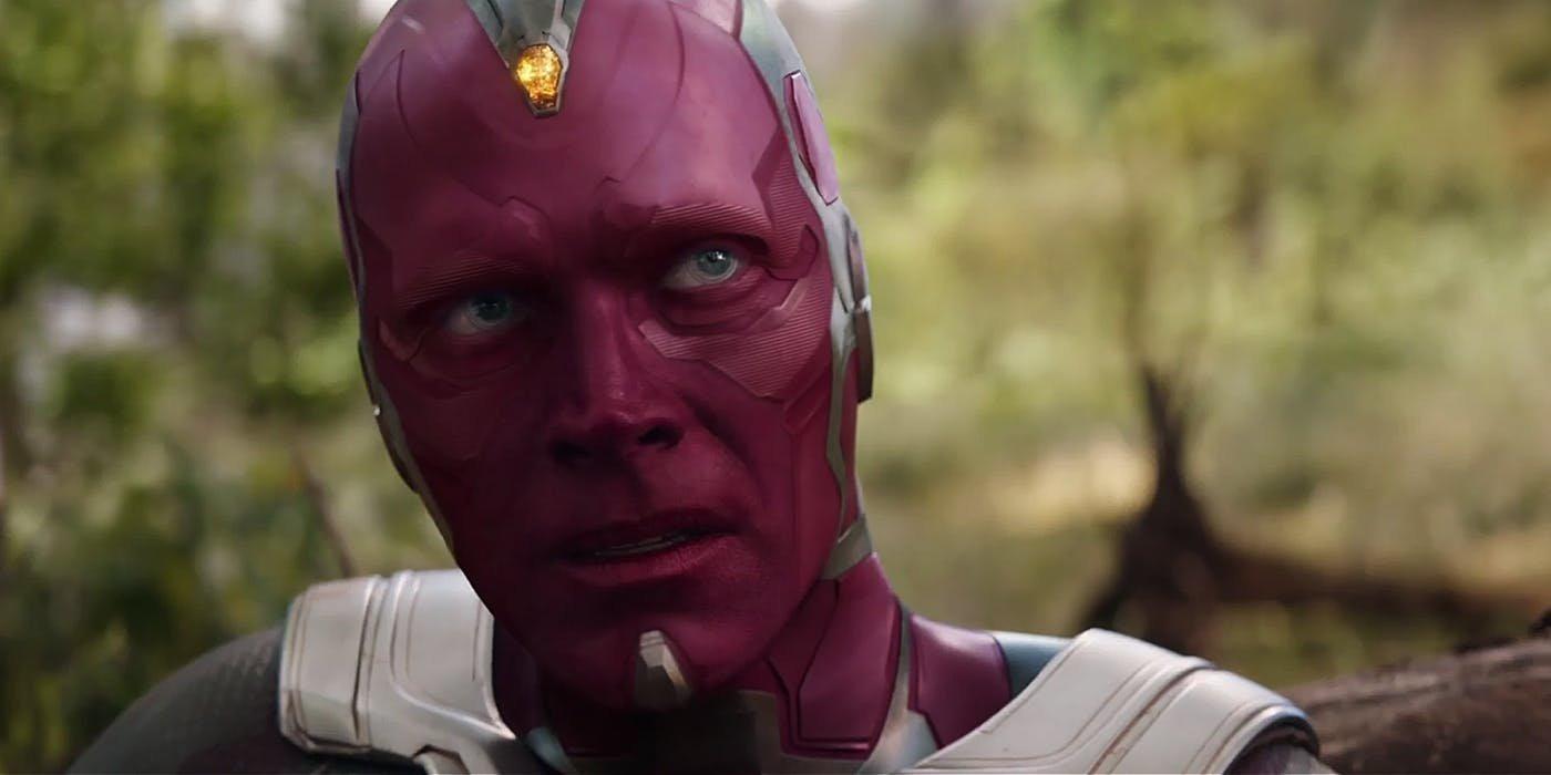 avengers-infinity-war-mind-stone-3-9mood