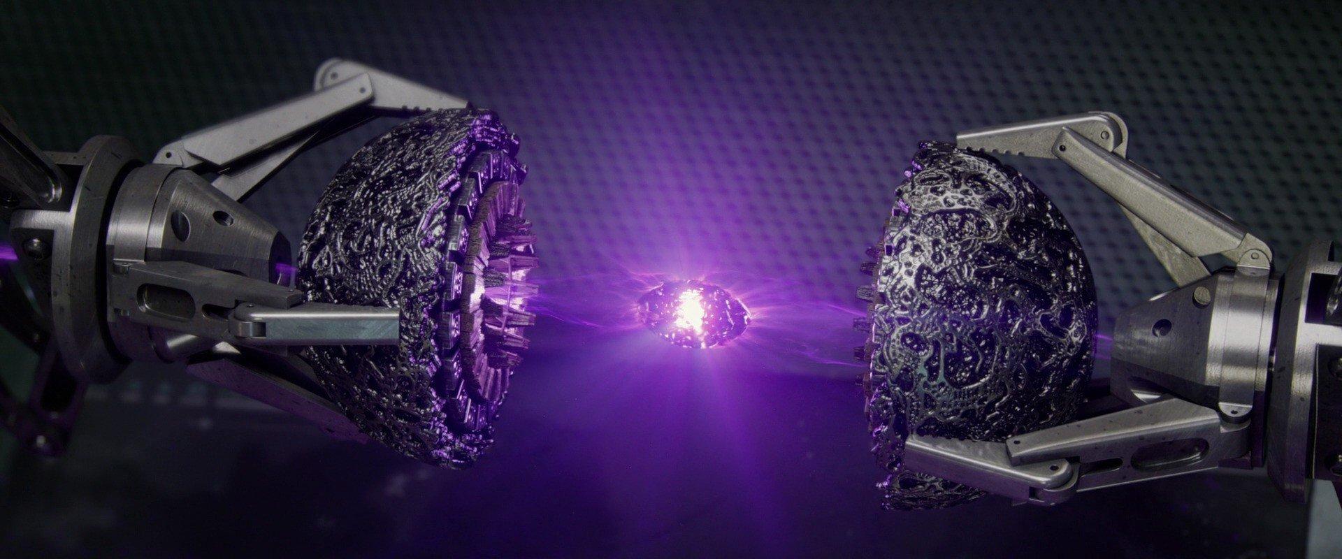 avengers-infinity-war-power-stone-2-9mood