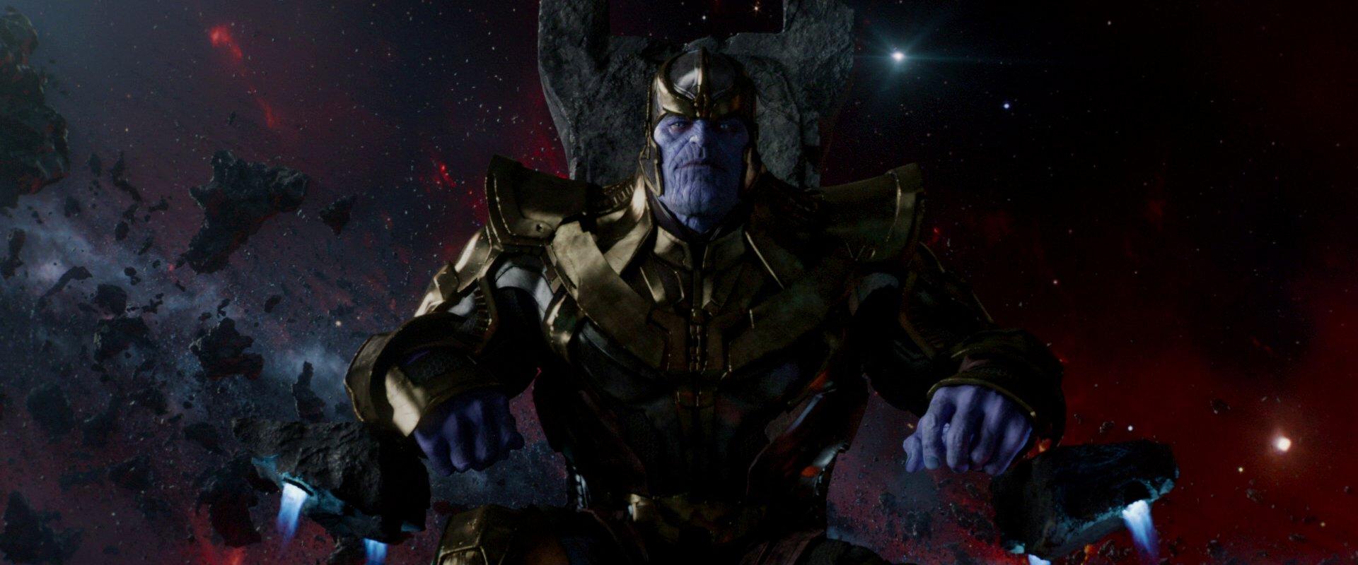 avengers-infinity-war-power-stone-9mood