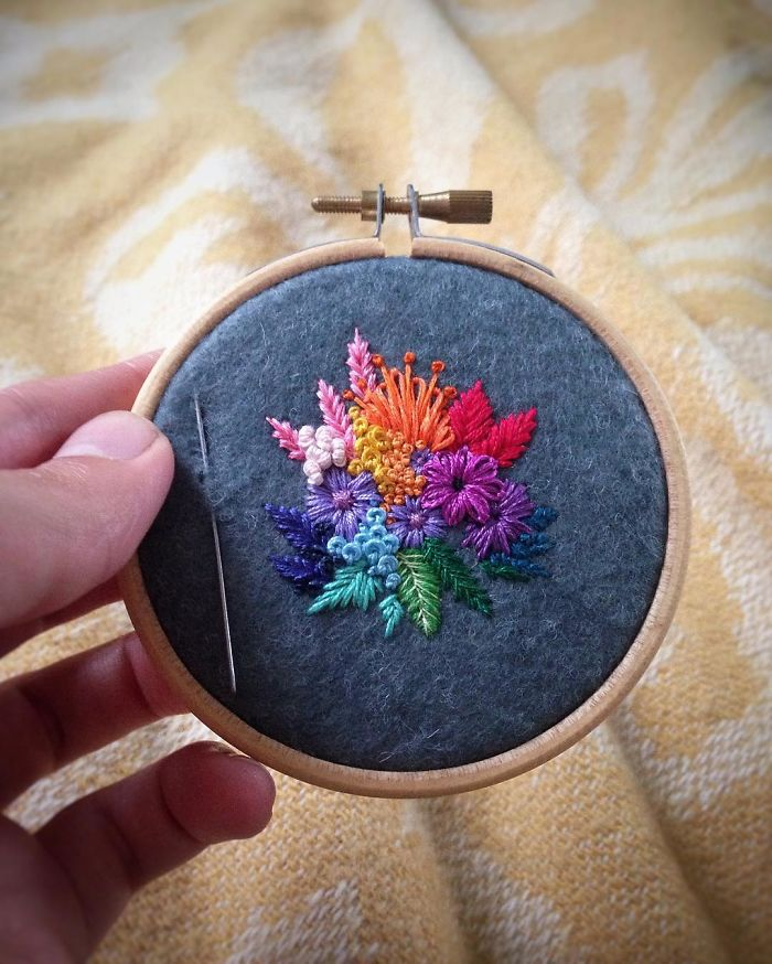 embroidery-paintings-thread-vera-shimunia-shimunia-9mood-7