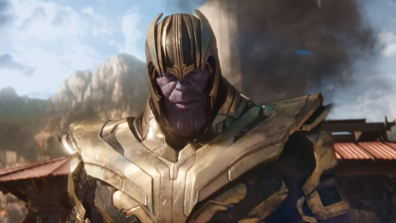 thanos-and-his-pretty-hat