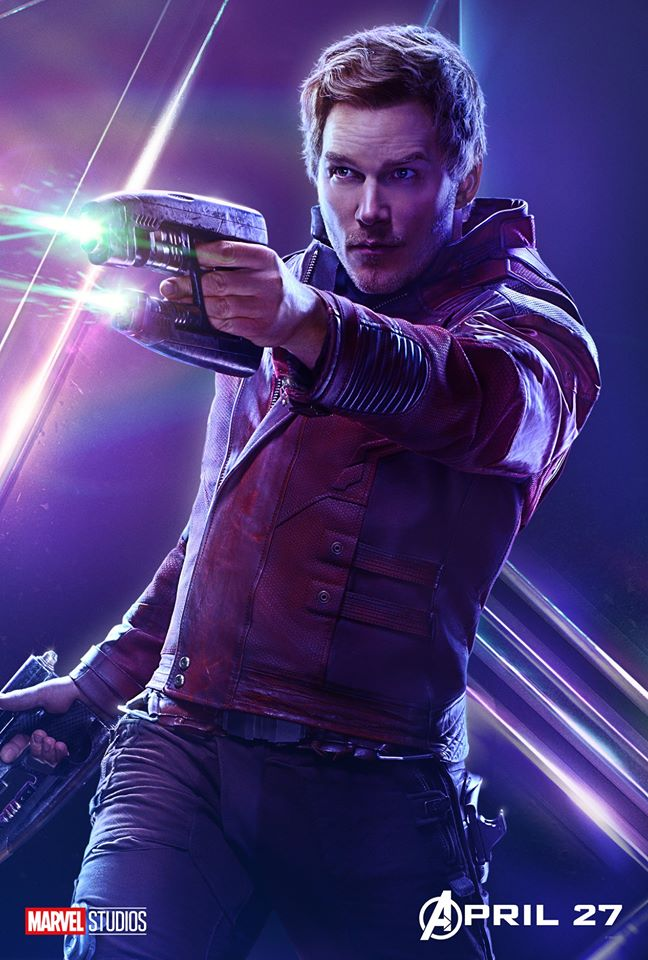 Infinity-War-poster-star-lord