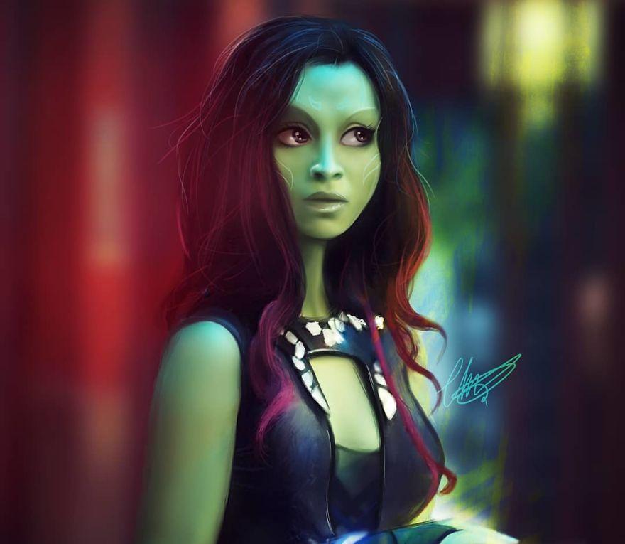 Gamora-9Mood