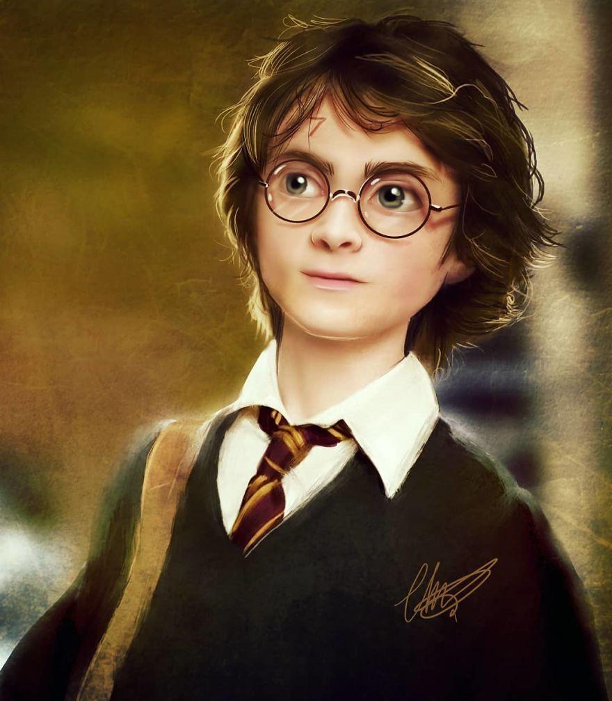 Harry-Potter-9mood