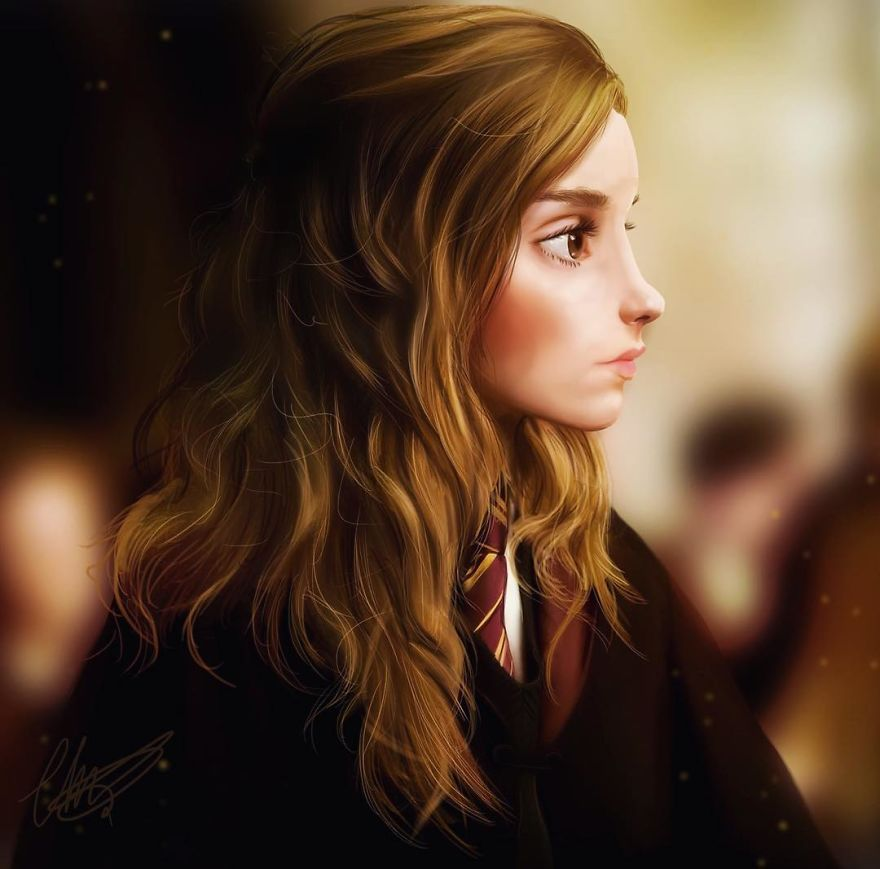 Hermione-Granger-9mood-3-2