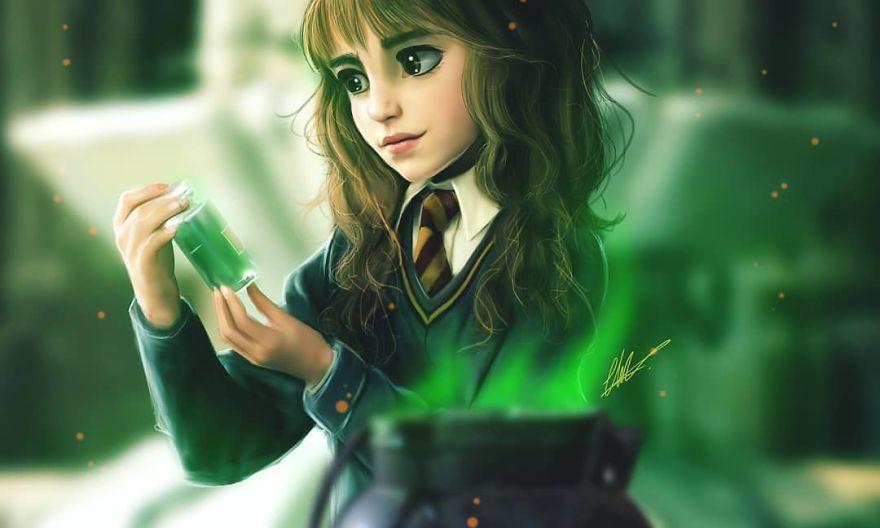 Hermione-Granger-9mood-3