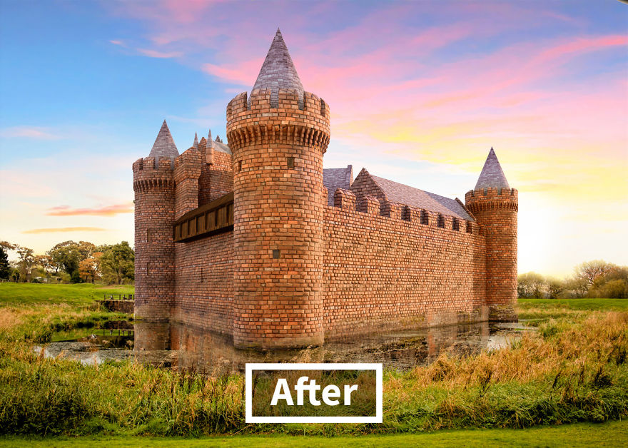 5-Caerlaverock-Castle-Dumfries-and-Galloway-Scotland-image-after-9mood