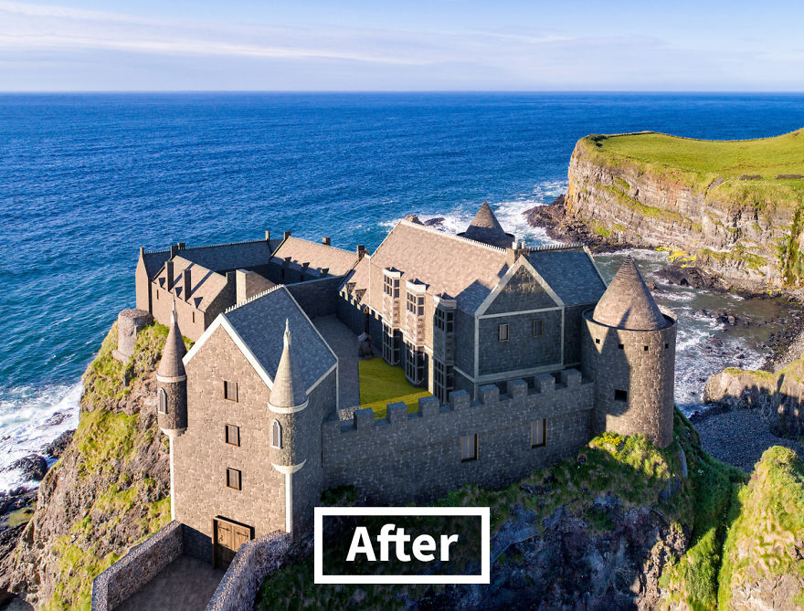 Dunluce-Castle-County-Antrim-Northern-Ireland-image2-9mood-3