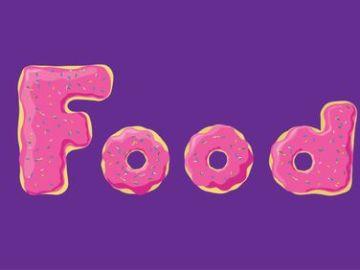 food_on-9mood