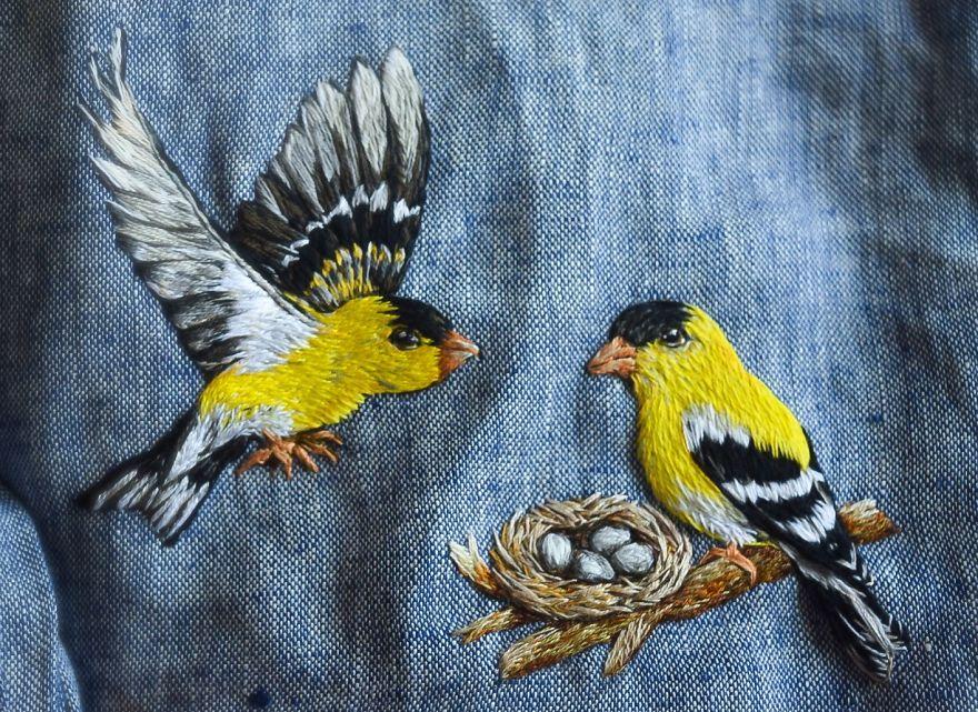 Embroidery_love_Birds_9mood