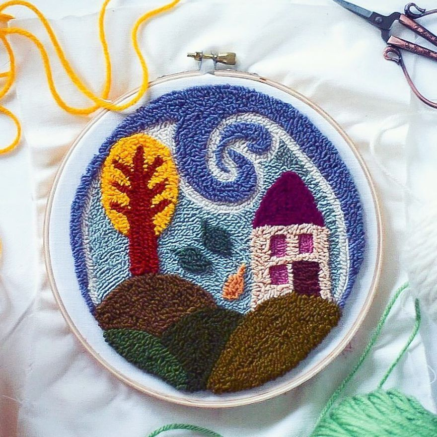 Embroidery_starry_night_9mood