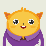 Profile picture of j.tarunjangid94