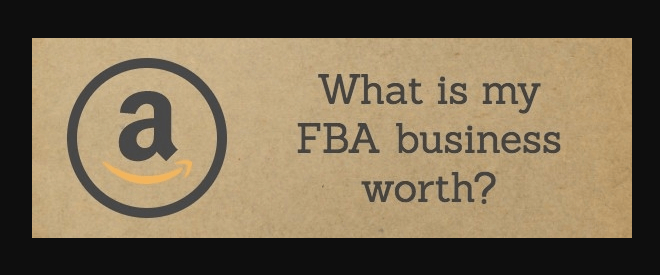 Amazon FBA – The Best Way to Start an Amazon FBA Business