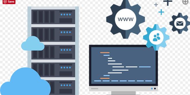 Find Details of Managed Web Hosting Solution