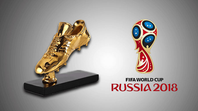 World Cup qualifiers fixtures