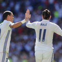200 million for Gareth Bale