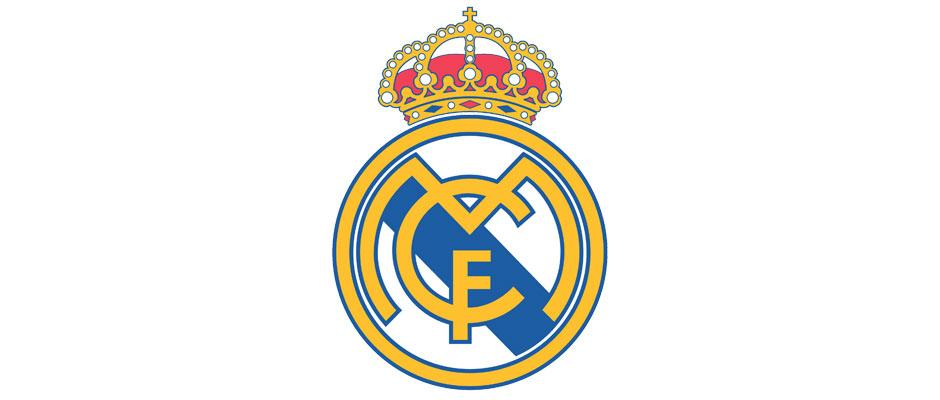 Real Madrid already appointed their new coach