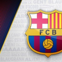 OFFICIAL: Barcelona star joins Valencia