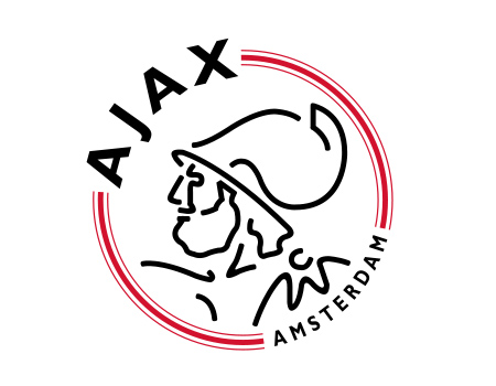 Ajax willing to pay 20m for Real Madrid player