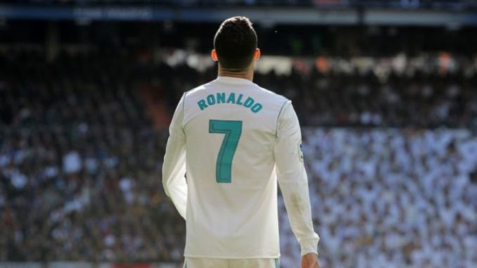 3 Real Madrid players who are likely to leave following Ronaldo's exit