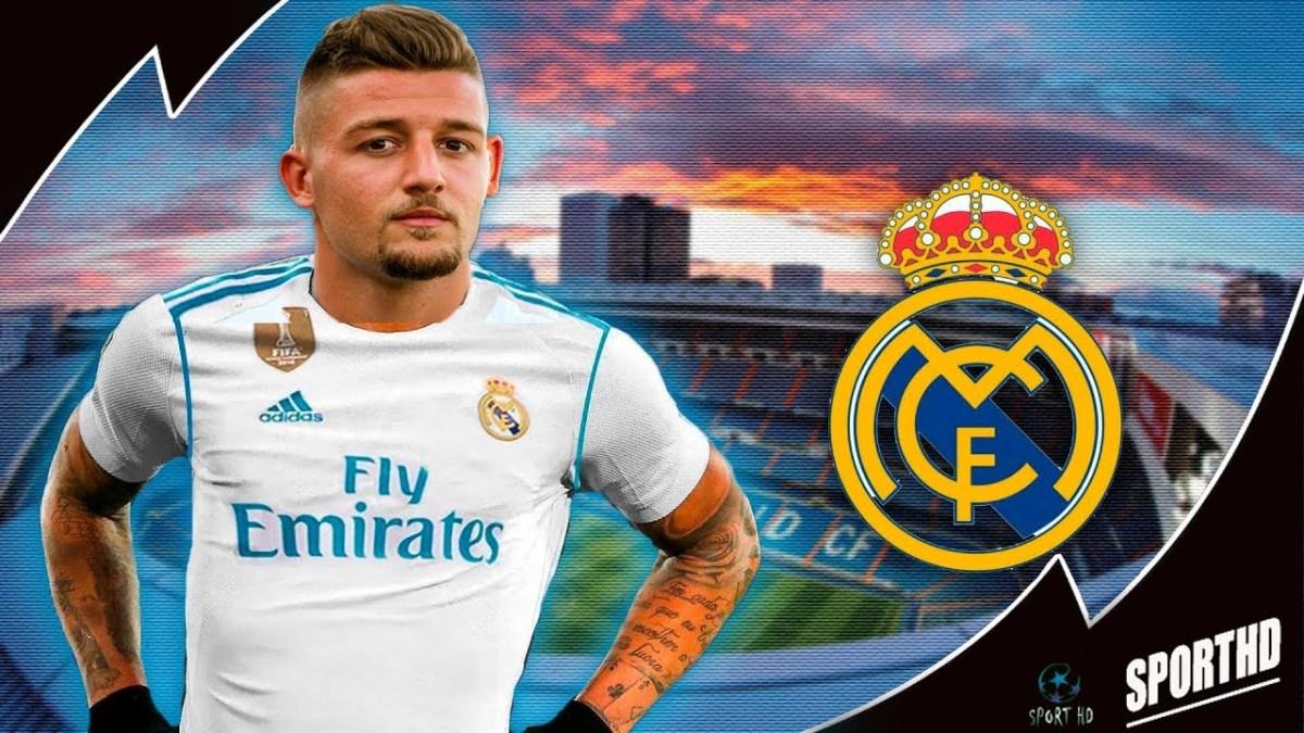 Periodico oficial del Real Madrid. Sergej-rm