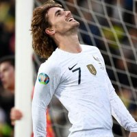 Griezmann transfer saga to finally end
