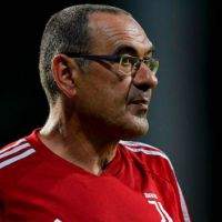 Sarri 'planning triple transfer swoop' as he eyes three PL stars