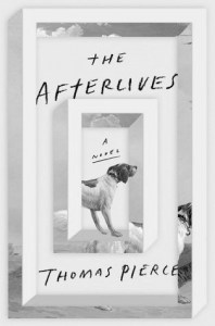 Read more about the article Review: The Afterlives by Thomas Pierce