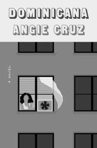 Read more about the article Review: Dominicana by Angie Cruz