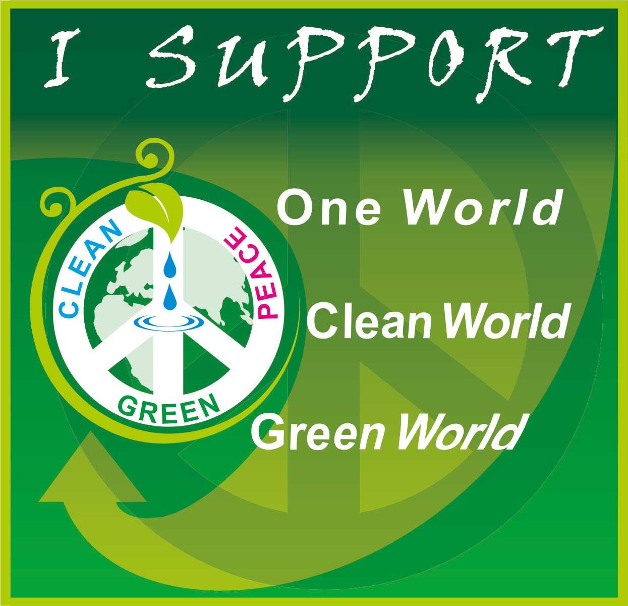 World Environment Day World Environment