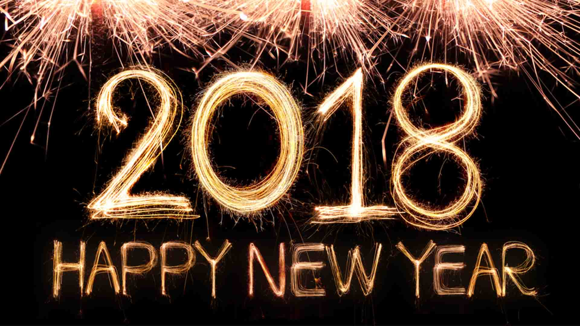 Happy Healthy New Year Quotes